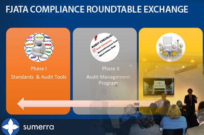 fjata-compliance-roundtable-exchange