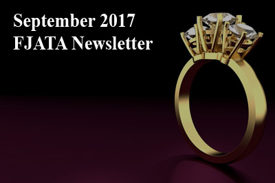September-Newsletter